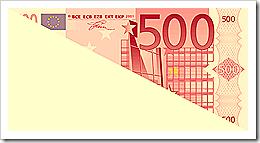 Fare marketing online con 250 euro al mese